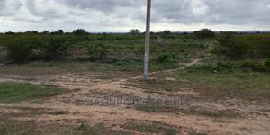 Marereni Agricultural Land   Land & Plots For Sale for sale in Magarini, Gongoni