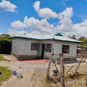 Furnished 2bdrm Bungalow in Nyandarua Busara, Gatimu for Sale   Houses & Apartments For Sale for sale in Nyandarua, Gatimu