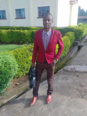Mister | Clerical & Administrative CVs for sale in Nairobi, Kasarani