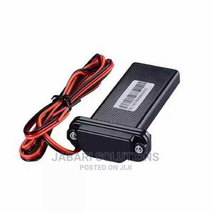 High Quality Car Tracker Free App Warranty 2years   Vehicle Parts & Accessories for sale in Nairobi, Nairobi Central