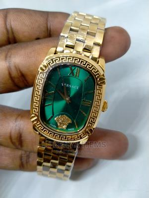 Unique Quality Versace for Ladies | Watches for sale in Nairobi, Nairobi Central