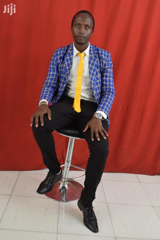 Nakuru Opportunities