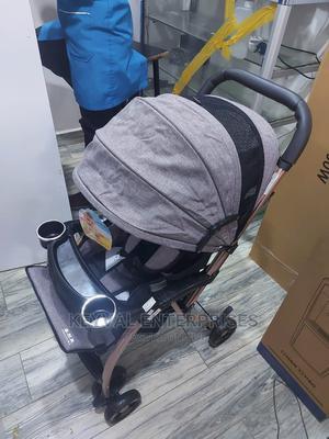 A Affordable Baby Stroller   Prams & Strollers for sale in Nairobi, Nairobi Central