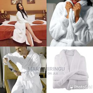 Bathrobes Available | Clothing for sale in Nairobi, Nairobi Central