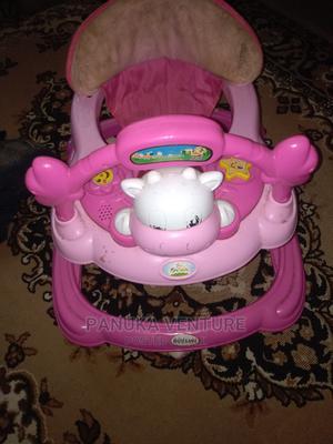 Baby Walker   Children's Gear & Safety for sale in Kajiado, Kitengela