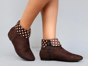 Classic Boots   Shoes for sale in Kiambu, Ruiru