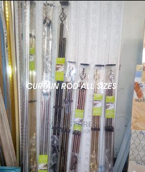 Curtain Rods | Windows for sale in Nairobi, Nairobi Central