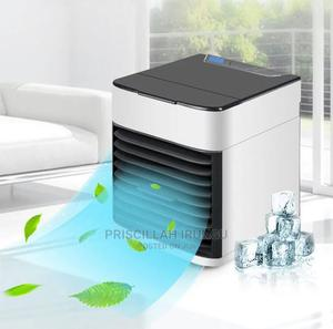 USB Portable Air Conditioner   Home Appliances for sale in Nairobi, Nairobi Central