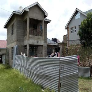 3bdrm Townhouse in Utawala for sale | Houses & Apartments For Sale for sale in Nairobi, Utawala