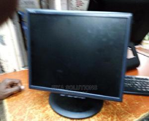 17 Inches Square Monitors | Computer Monitors for sale in Nairobi, Nairobi Central