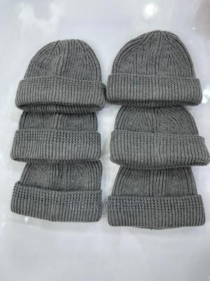 Designer Beanie Hats | Clothing Accessories for sale in Nairobi, Nairobi Central
