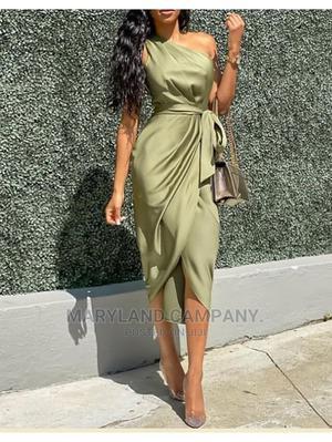 Ladies Fancy Dresses   Clothing for sale in Nairobi, Umoja
