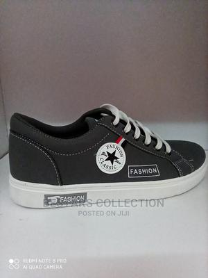 Men Fashion Sneakers   Shoes for sale in Nairobi, Nairobi Central