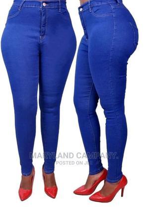 Ladies Majilong Trousers   Clothing for sale in Nairobi, Umoja