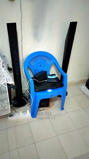 DZ 650 Sony Home Theater System | Audio & Music Equipment for sale in Nairobi, Langata