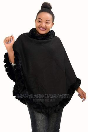 Ladies Ponchos | Clothing for sale in Nairobi, Umoja