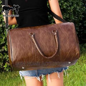 Travel Bag   Bags for sale in Nairobi, Nairobi Central