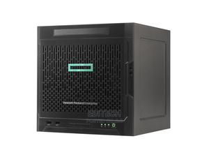 New Server HP ProLiant BL 8GB Intel Xeon HDD 1T   Laptops & Computers for sale in Nairobi, Nairobi Central