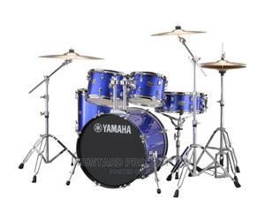 Yamaha Rydeen Drumset   Musical Instruments & Gear for sale in Nairobi, Nairobi Central