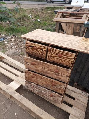 Chest of Drawers   Furniture for sale in Nairobi, Kasarani