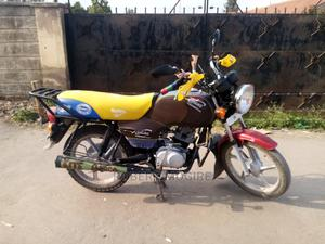 TVS Apache 180 RTR 2020 Red | Motorcycles & Scooters for sale in Kajiado, Kitengela