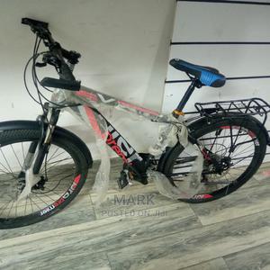 Premier Mountain Bike Size 26 for Adult | Sports Equipment for sale in Nairobi, Nairobi Central