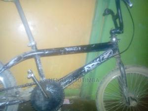 Bmx Rbk Boost | Sports Equipment for sale in Nairobi, Embakasi