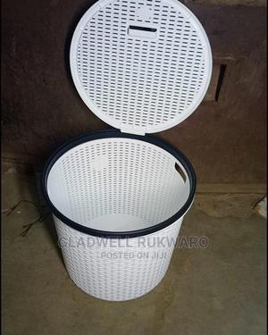 Multi Purpose Plastic Basket | Home Accessories for sale in Nairobi, Nairobi Central