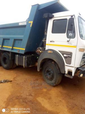 Tata Tipper on Sale   Trucks & Trailers for sale in Nairobi, Eastleigh