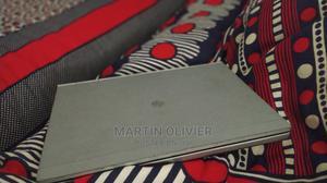 Laptop HP EliteBook 2170P 4GB Intel Core I5 SSHD (Hybrid) 350GB | Laptops & Computers for sale in Nairobi, Nairobi Central