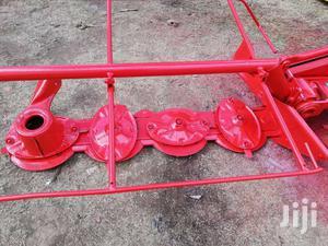 KUHN Disc Mower   Farm Machinery & Equipment for sale in Nakuru, London