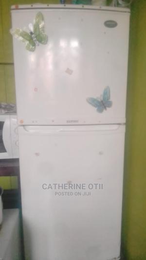 2 Door Fridge | Kitchen Appliances for sale in Nairobi, Umoja