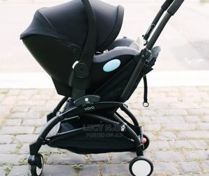 Cheap Baby Stroller | Prams & Strollers for sale in Nairobi, Nairobi Central