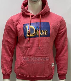 Quality Warm Fuzzy Hoodies | Clothing for sale in Nairobi, Nairobi Central