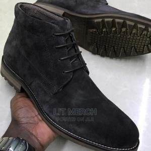 Quality Billionaire Leather Casual Boots   Shoes for sale in Nairobi, Nairobi Central