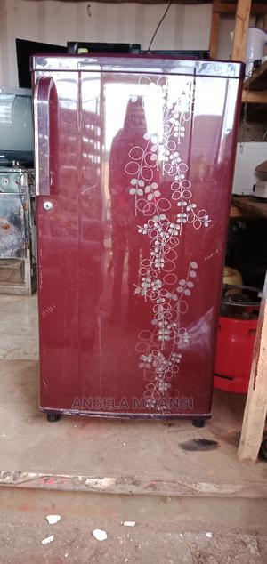 Refrigerator   Home Appliances for sale in Kiambu, Ruiru
