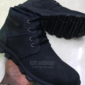 Quality Billionaire Leather Boots   Shoes for sale in Nairobi, Nairobi Central