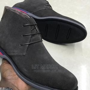 Quality Leather Billionaire Boots   Shoes for sale in Nairobi, Nairobi Central