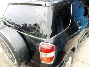 Toyota RAV4 2004 Black | Cars for sale in Mombasa, Mombasa CBD