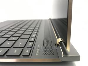 New Laptop HP Spectra 13 16GB Intel Core I7 SSD 512GB   Laptops & Computers for sale in Nairobi, Nairobi Central
