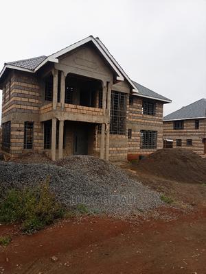 4bdrm Maisonette in Limuru for Sale   Houses & Apartments For Sale for sale in Kiambu, Limuru