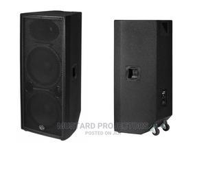 Whaefedale Fullrange Passive Speaker Delta 215   Audio & Music Equipment for sale in Nairobi, Nairobi Central
