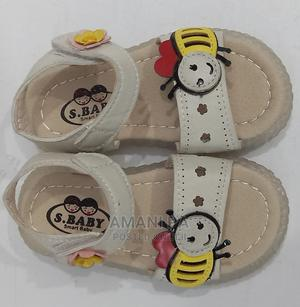 Open Shoes for Baby | Children's Shoes for sale in Nairobi, Nairobi Central