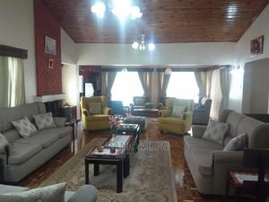 Furnished 3bdrm Maisonette in Magnolia, Runda for Rent | Houses & Apartments For Rent for sale in Nairobi, Runda