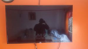 Owner Still Using It .I Want to Upgrade to 55inch   TV & DVD Equipment for sale in Nairobi, Embakasi