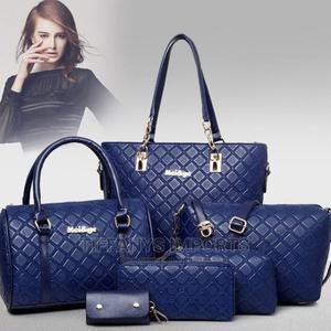 Women Handbags | Bags for sale in Nairobi, Nairobi Central