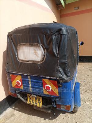 Bajaj Pulsar 150 2018 Blue   Motorcycles & Scooters for sale in Mombasa, Likoni