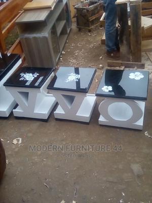 Coffee Stools   Furniture for sale in Kiambu, Kiambu / Kiambu