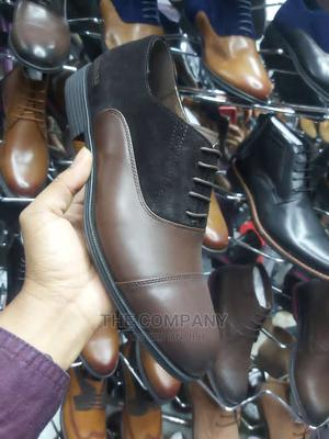Authentic Leather Low Cuts | Shoes for sale in Nairobi, Nairobi Central