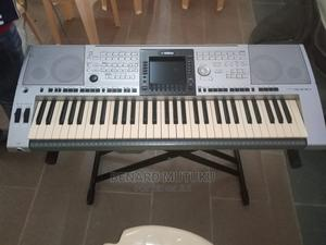 PSR 3000 YAMAHA Keyboard | Audio & Music Equipment for sale in Nairobi, Nairobi Central